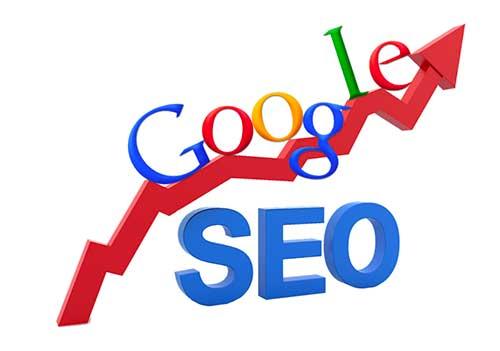 Google-SEO-Strategy